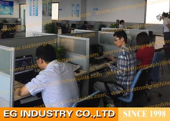 EG INDUSTRY Co.,LTD GUILIN FACTORY