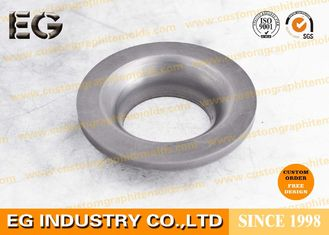 China Belt Flexible Steam Joint Graphite Seal Ring , 1.82g / CM3 Density Graphite Packing Ring supplier