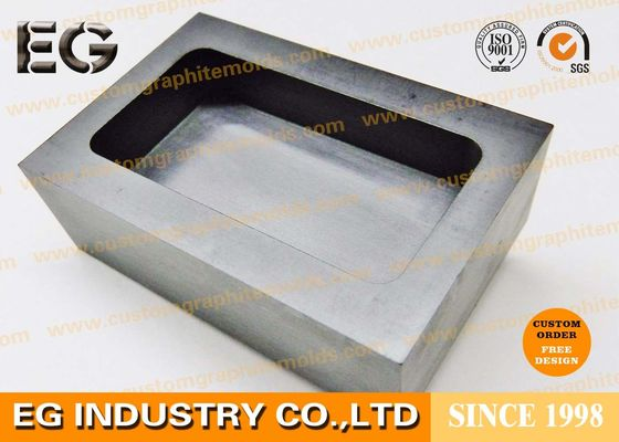 Graphite Ingot Mold on sales - Quality Graphite Ingot Mold